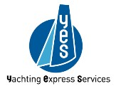Yeservices