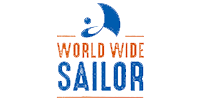 World Wide Sailor